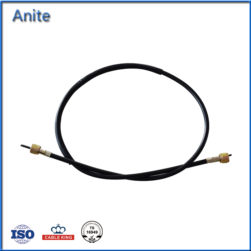 New Hot Steering Cable SPEEDOMETER CABLE For Yamaha BWS125