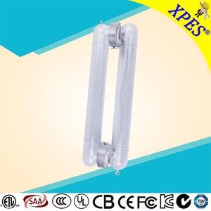 245nm Uv Led Light Wholesale, Light Suppliers - Alibaba