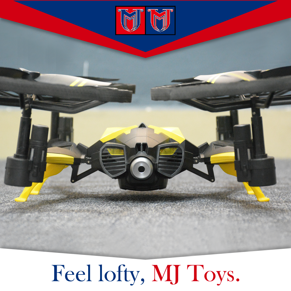 2017 New rc flying camera helicopter toy,radio fly sky helicopter for sale