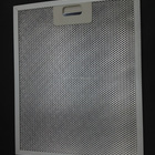ceiling cooker hood metal filter for Indesit