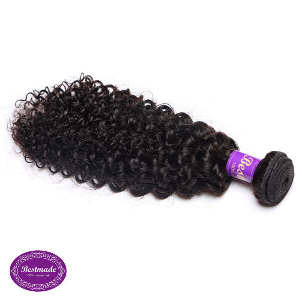 Remy Hair Wholesale Brazilian Human Hair