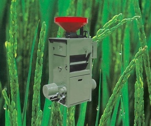 NDRD Combined Type Sb-5/Sb-10d/Sb-30/Sb-50 Paddy/Rice Mill Machine