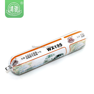Stainable Caulk, Stainable Caulk Suppliers and Manufacturers