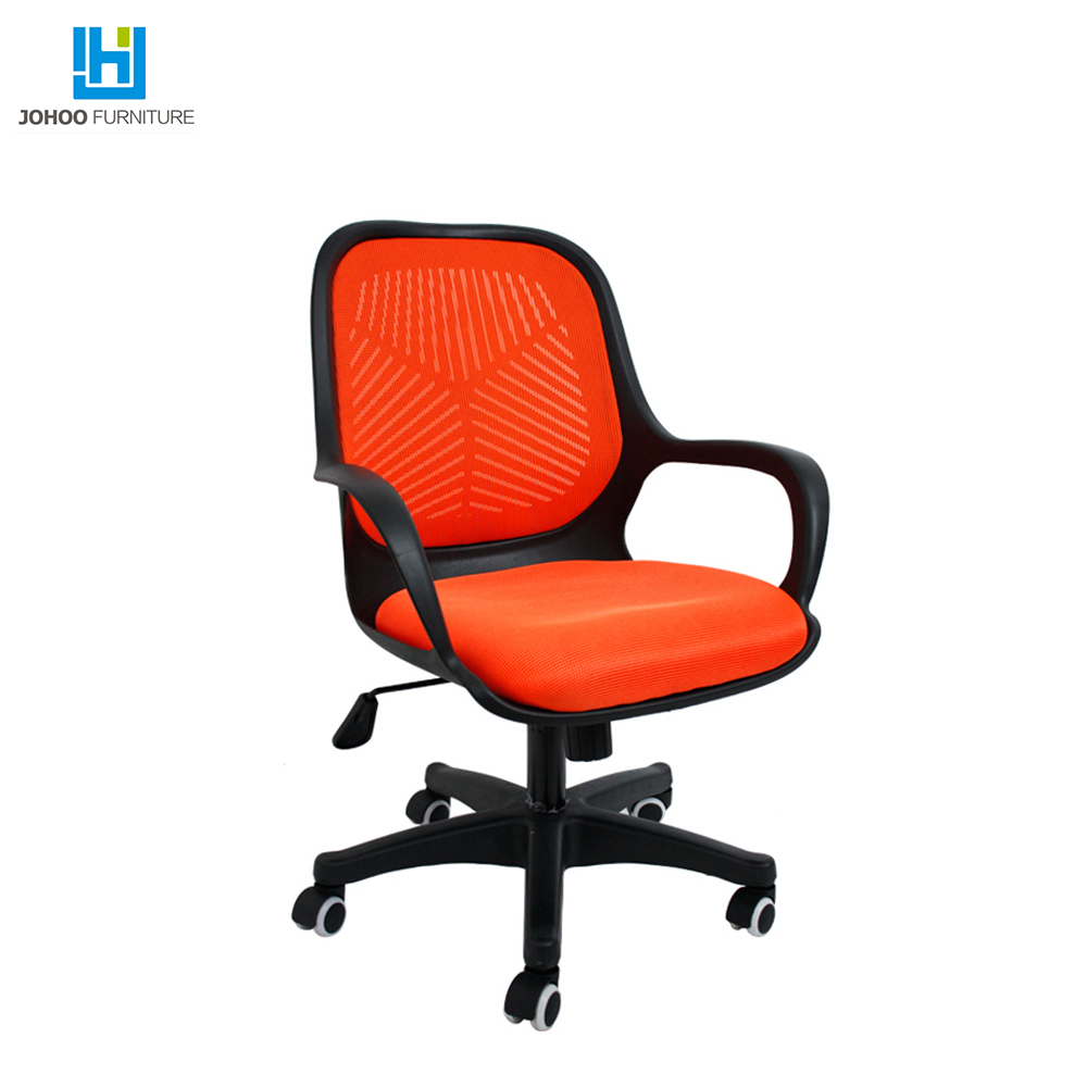 high tech office chair. High-tech Office Chair, Chair Suppliers And Manufacturers At Alibaba High Tech