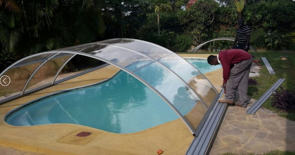 how to buy a pool cover