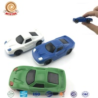 New wholesale racing slide kids car toys