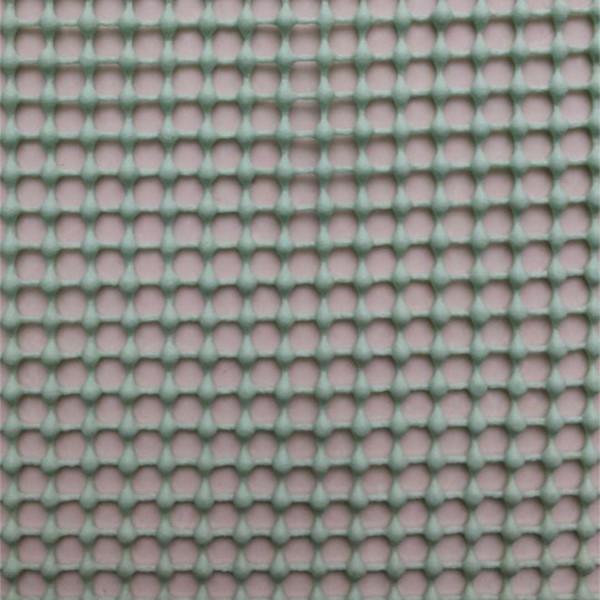 Pvc Foam Carpet Underlay Non Slip Pads Sj A108 Rug Backed Anti Product On Alibaba