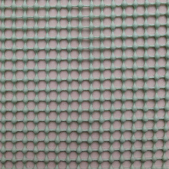 pvc foam carpet padssja108