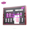 Big capacity eyelash lifting kit for perming