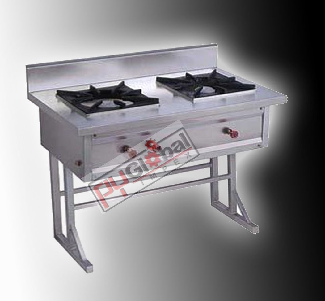 Hotel kitchen equipment - Stainless Steel Burner Hotel Kitchen Equipments Buy Burner Hotel Kitchen Equipments Product On Alibaba Com