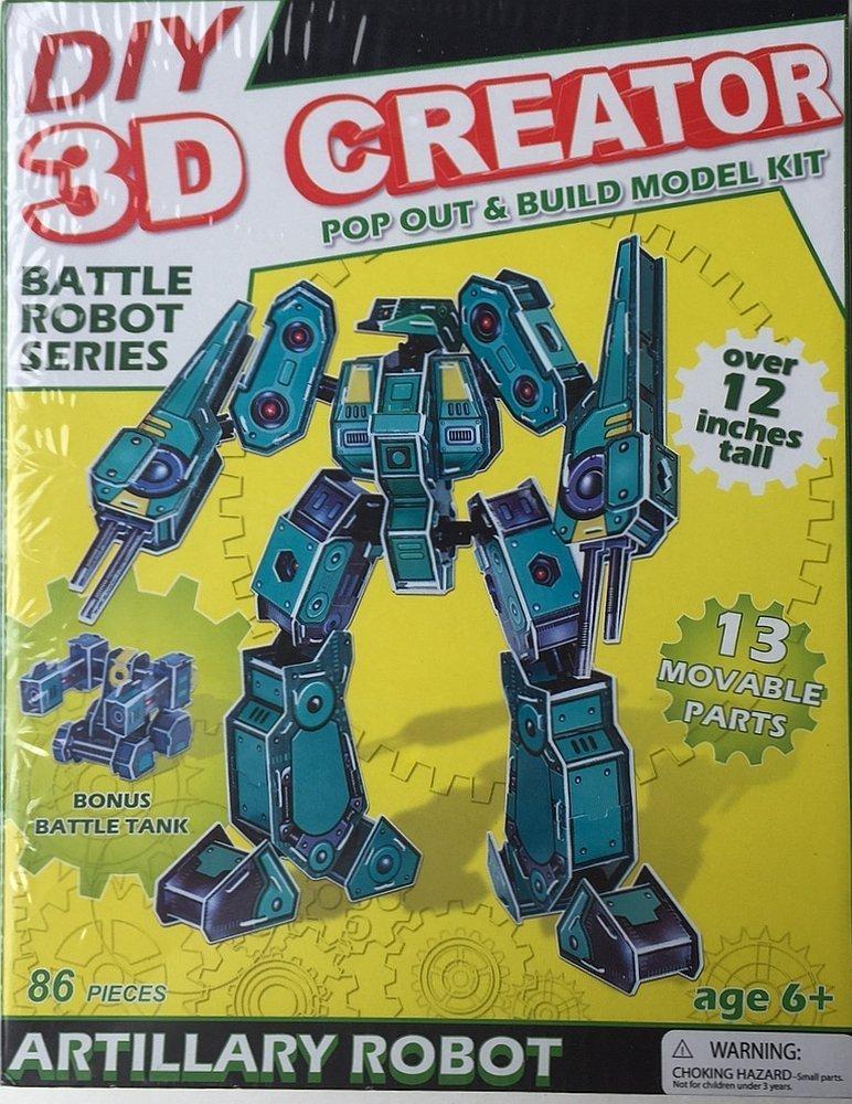 Cheap 3d Model Robot, find 3d Model Robot deals on line at Alibaba com