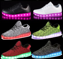 led power shoes sneakers designs adult kids for sneakers, power shoes led