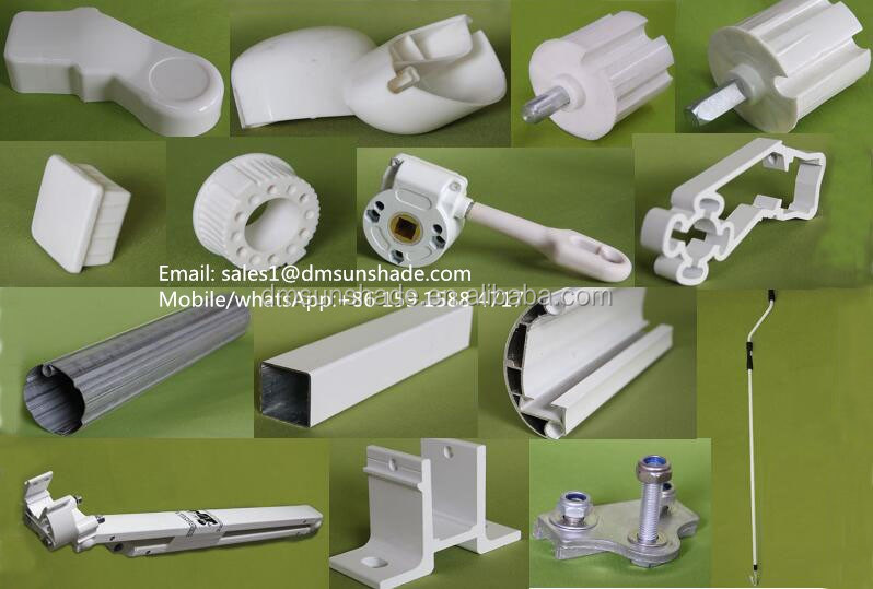 Plastic Canopy Parts Plastic Canopy Parts Suppliers and Manufacturers at Alibaba.com & Plastic Canopy Parts Plastic Canopy Parts Suppliers and ...
