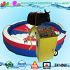 2016 hot sale mechanical rodeo bull for sale,mechanical bull prices,inflatable adults sports games