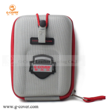 Eva hard case for the bushnell tour v3 laser rangefinder