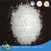 supplier of campher raw material refined naphthalene powder ZH0403