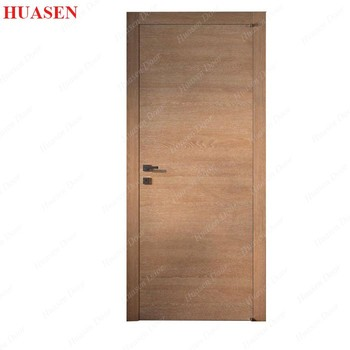 Modern Single Door Designs For Houses Wooden Buy Single Door