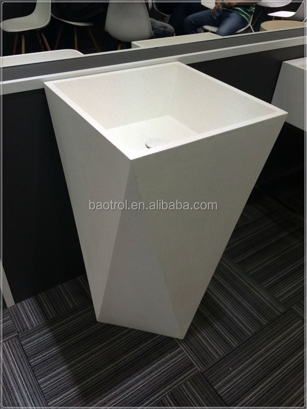 stand alone bathroom sinks price free standing bathroom sink stand alone sinks 20652