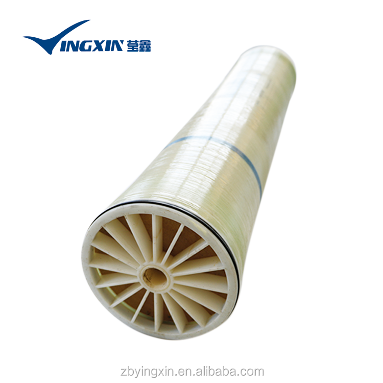 high quality Reverse osmosis membrane GE for Commercial Elements