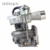 K0422-882 K0422-881 Turbo charger per Mazda 3/6 CX7 53047109901 2.3L L3M713700C