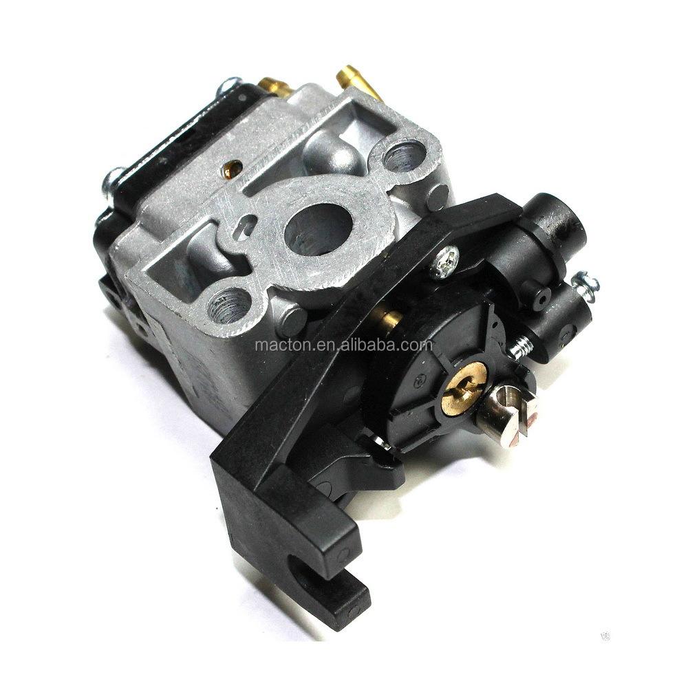 Z Uk moreover Sz Rk Bc D likewise S L together with Htb Kos Jxxxxxbnxxxxq Xxfxxxv besides C Q E. on zama c1q e4 carburetor