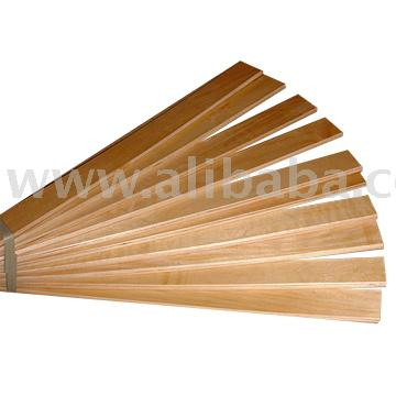 bed framesbed slatsbirch wood slatsfolding tableplastic folding chairwooden dolly buy bed frames product on alibabacom - Wood For Picture Frames