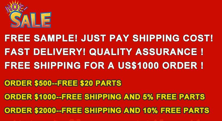 Buy Hormones Factory Hgh 191aa /frag 176-191/ Growth Hormone