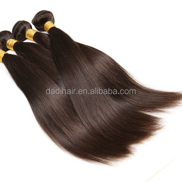 Buy Cheap China Remy Hair Straight Weave Products Find China Remy