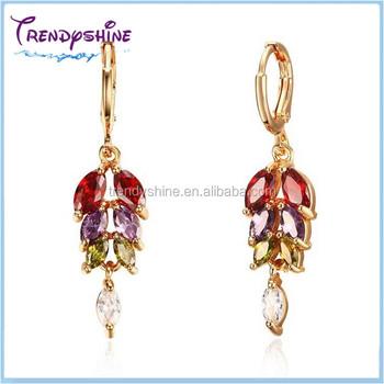 Best selling diamond copper jewelry making supplies for Best jewelry making supplies