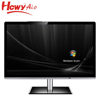 "Wholesale Price 19"" Wide Screen TFT Led Monitor For Industrial"