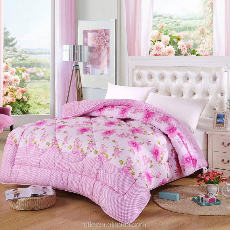 Venta al por mayor dise os de cuartos para ni a compre for Dormitorio nina barato
