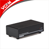 /product-detail/high-quality-rca-1-input-2-output-audio-splitter-60461948727.html