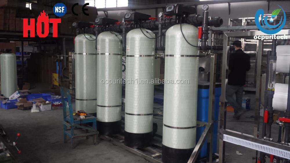 ro membrane water filter system compact ro system
