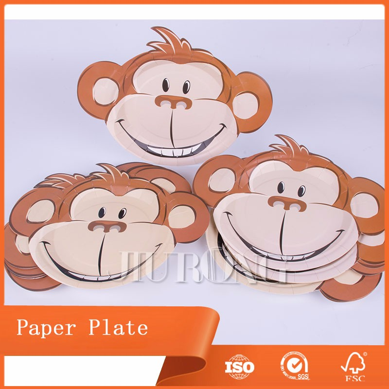 Paper Plate For Kids Paper Plate For Kids Suppliers and Manufacturers at Alibaba.com  sc 1 st  Alibaba & Paper Plate For Kids Paper Plate For Kids Suppliers and ...