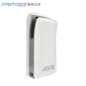 Professional made widely use new design price of electric hand dryer China