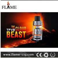 Buy China supplier offer newest smok tfv8 in China on Alibaba.com