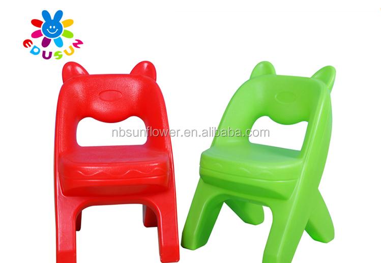 Plastic Stoel Kind : Milieuvriendelijke meubels kinderen recreatieve koop goedkope