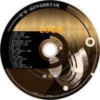 Wholesalers China Blank Cd Duplication With Cd Jewel Cases Packing
