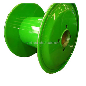 1800mm*900*900mm steel cable reels for sale