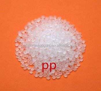 Pp Factory!! Virgin&recycled Pp Homopolymer Pp Resin / Pp Polypropylene  Granules / Pp Raw Materials Price - Buy Pp Factory,Pp Polypropylene