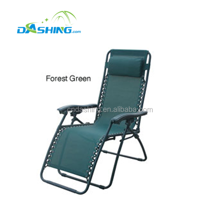 zero gravity chair headrest zero gravity chair headrest suppliers and at alibabacom
