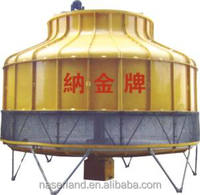 cooling tower rentals/air conditioning tower/water cooled tower