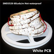 WS2812b customized magic digital led strip