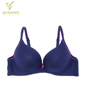 e982caa6260 Bra 36 B Wholesale