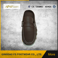 Made In China Famous Brand Unisex Led Casual Shoes