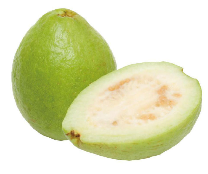 Freeze Dried Guava