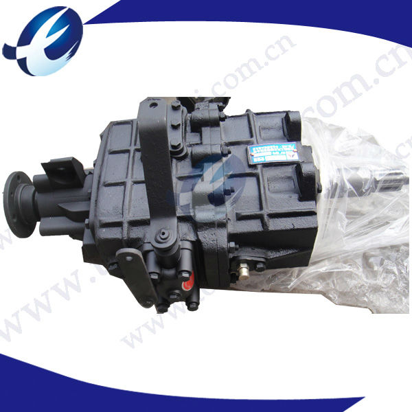volvo truck gearboxes parts