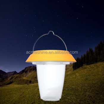 Solar Led Lamp Portable Outdoor Light Bulbs Camping Lantern With Usb Charge Port String Garden Lights Festive