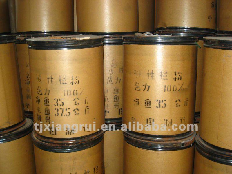 Azul De Vid Y Hojas De Lavanda Azul Tela Fq 50x56 Cm 22802 100/% Algodón