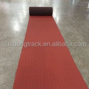 Indoor basketball rubber flooring prices used basketball for Indoor basketball court flooring cost